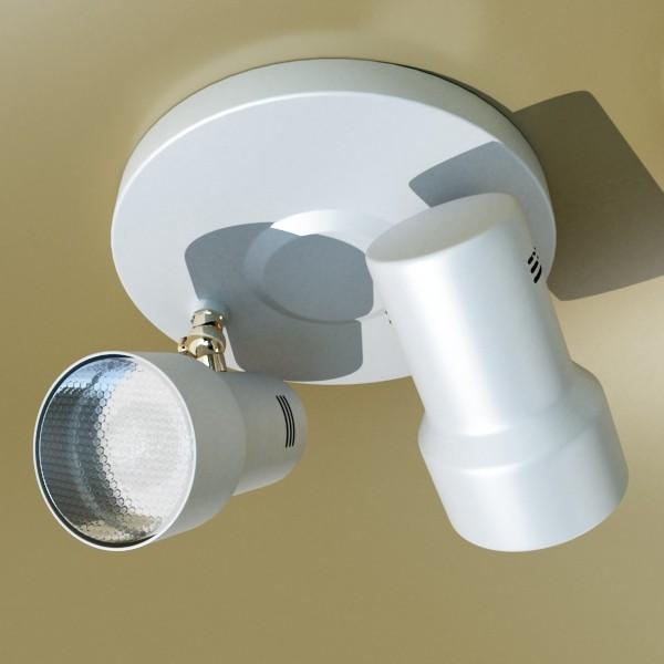 photoreal lighting fixtures 3d model 3ds max fbx obj 134727