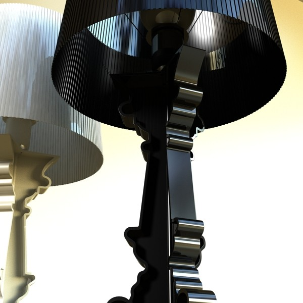 table lamp 05 bourgie 3d model 3ds max fbx obj 135429