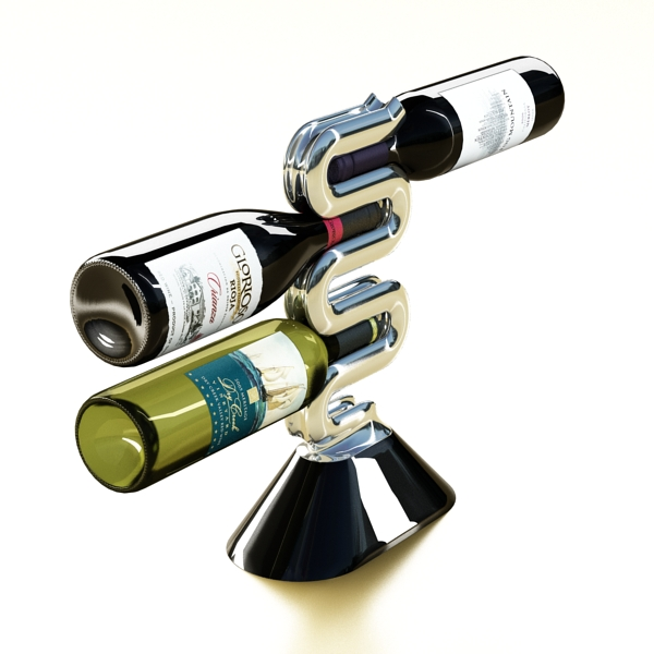 дарс өлгүүр 3 3d загвар 3ds max fbx obj 145971