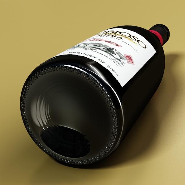 дарс өлгүүр 3 3d загвар 3ds max fbx obj 146004