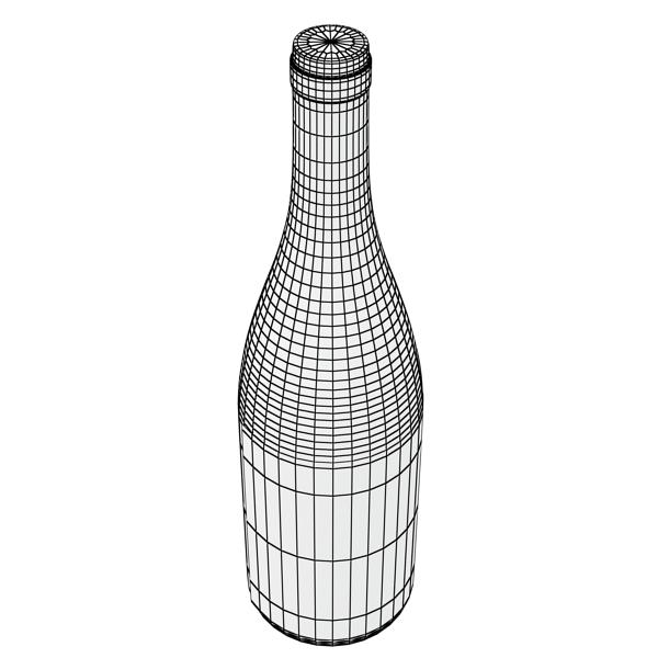 дарс өлгүүр 3 3d загвар 3ds max fbx obj 146008