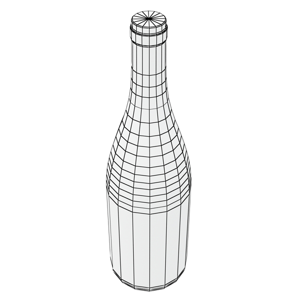 дарс өлгүүр 3 3d загвар 3ds max fbx obj 146009