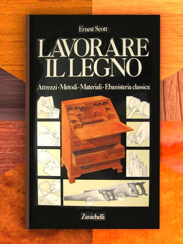 wood parquet table 3d model max 147796