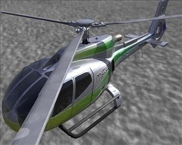 eurocopter 3d model ma mb 82330
