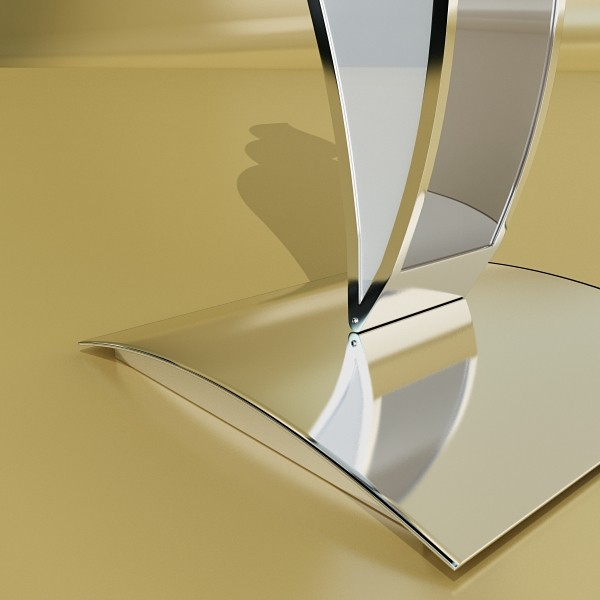 10 mūsdienu grīdas lampas 3d modelis 3ds max fbx obj 135295