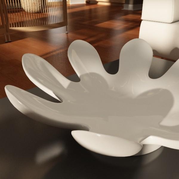 casgliad bowlenni 3d model 3ds max fbx obj 133727