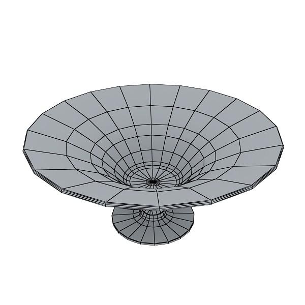 casgliad bowlenni 3d model 3ds max fbx obj 133739