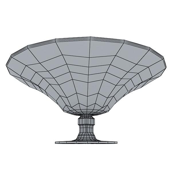 casgliad bowlenni 3d model 3ds max fbx obj 133741