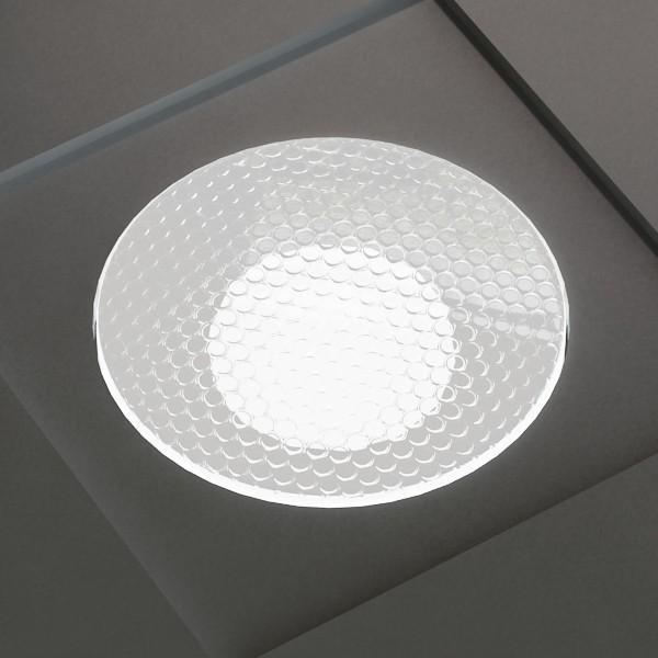 halogen lamps collection 15 items 3d model 3ds max fbx obj 134639