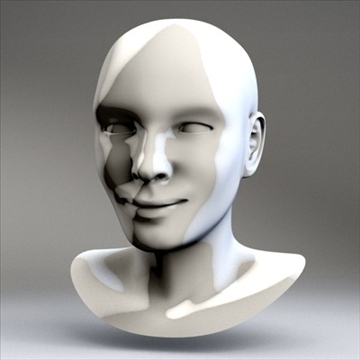 cate.zip 3d model 3ds dxf fbx c4d x obj 109346
