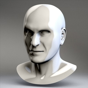 joe.zip 3d model 3ds dxf fbx c4d x obj 85494