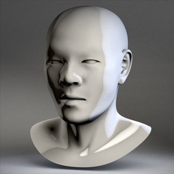 li.zip 3d model 3ds dxf fbx c4d x obj 86740
