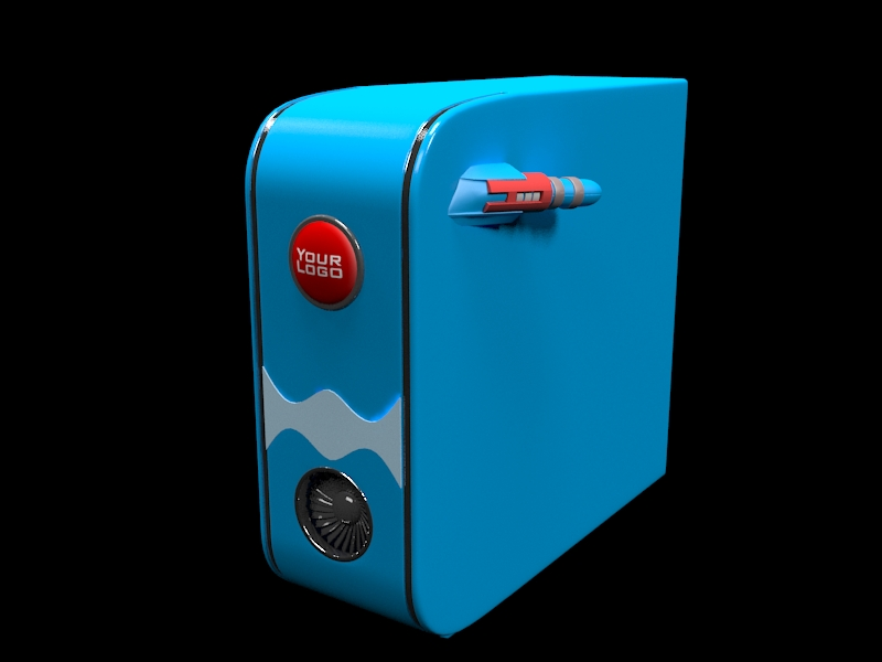cabinet designs 3d model max 138555