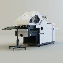 Folding Machine ( 114.44KB jpg by DropAssets )
