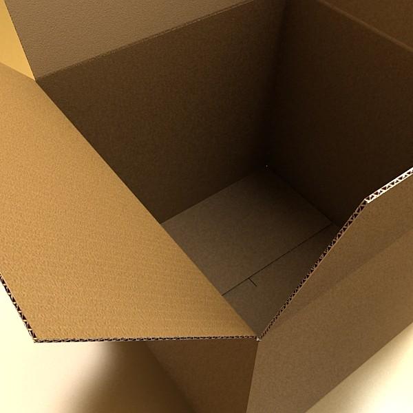 photoreal cardboard carton high res 3d model 3ds max fbx psd obj 130164