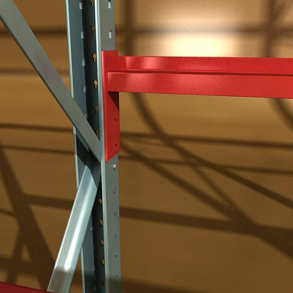 warehouse & props mega pack 3d model max 131420