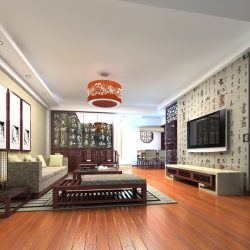 3D Home 0910 ( 748.87KB jpg by richard3015 )