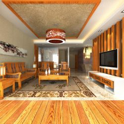 3D Home 0920 ( 1000.23KB jpg by richard3015 )