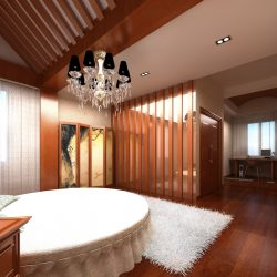 3D Home 0924 ( 748KB jpg by richard3015 )