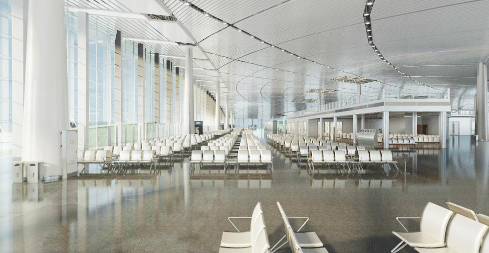 airport terminal lobby 001 3d model max 83017