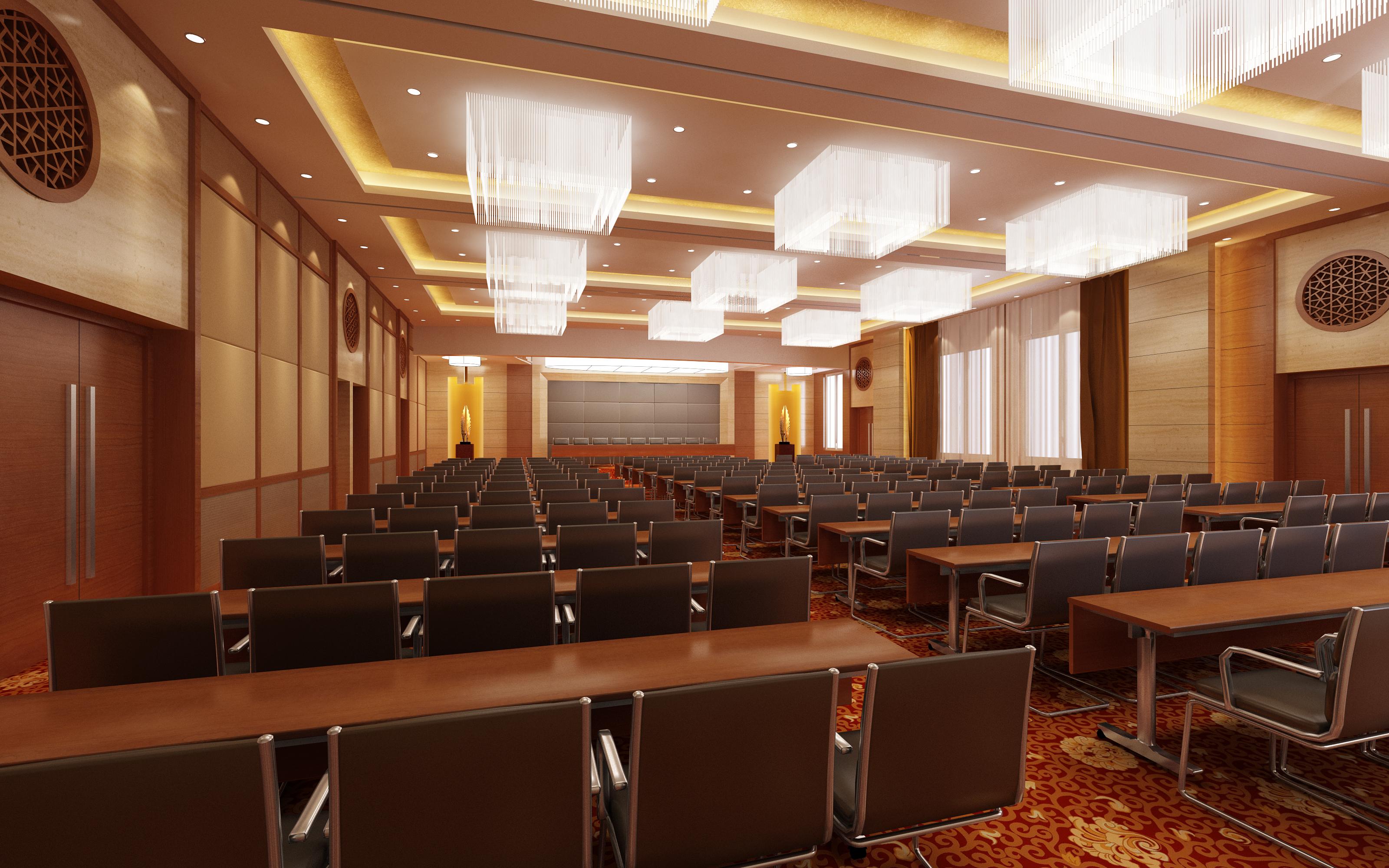 auditorijas istaba 010-2 3d modelis max 125229