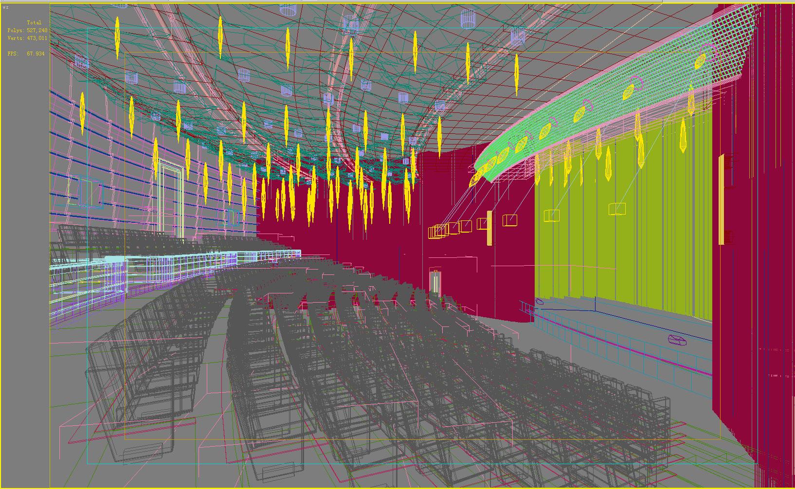 soba gledališta001 3d model max 125248
