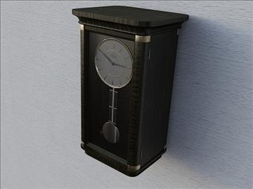 цаг 3d загвар 3ds max 105897