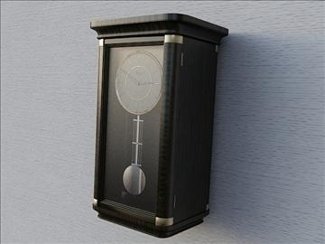 цаг 3d загвар 3ds max 105898