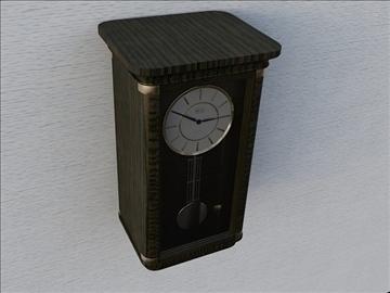 цаг 3d загвар 3ds max 105900