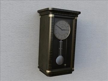 цаг 3d загвар 3ds max 105901