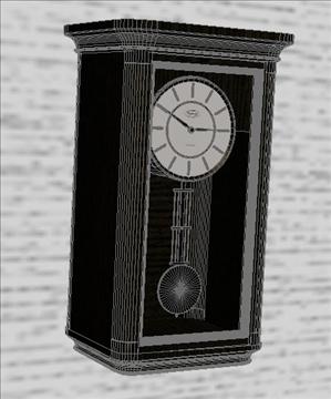 цаг 3d загвар 3ds max 105902