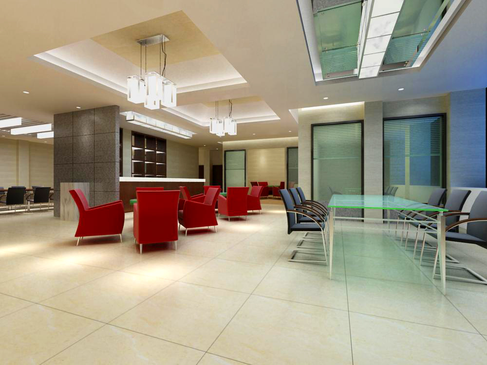 conference room 042 3d model max 139049