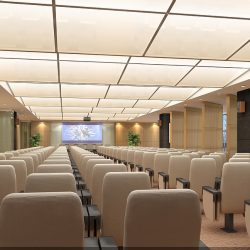 Conference 010 ( 522.22KB jpg by Moon3d )