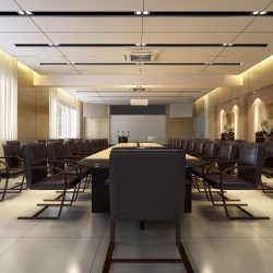 Conference 078 ( 2633.31KB jpg by Moon3d )