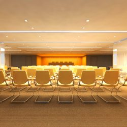 Conference 079 ( 1001.88KB jpg by Moon3d )