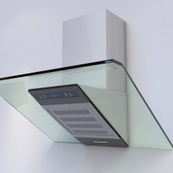 cooker hood ( 247.3KB jpg by junifor )