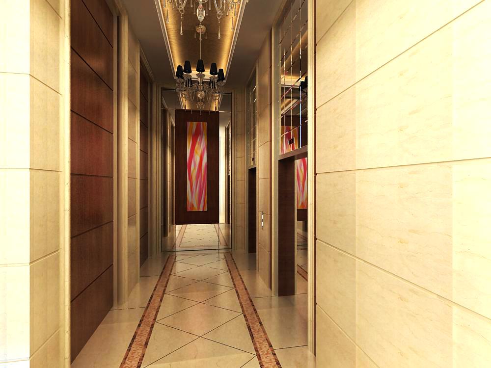 lift hely 013 két 3d modell max 139748