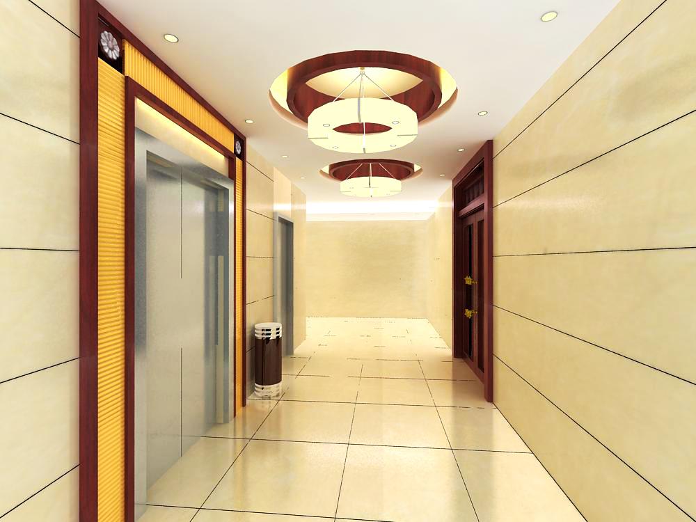 lift hely 018 két 3d modell max 139758