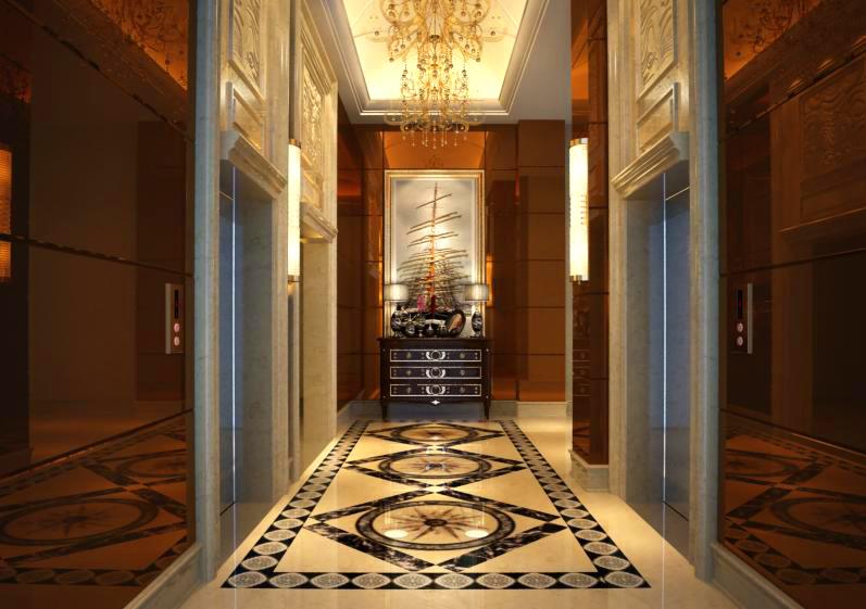 lift hely 021 két 3d modell max 139764