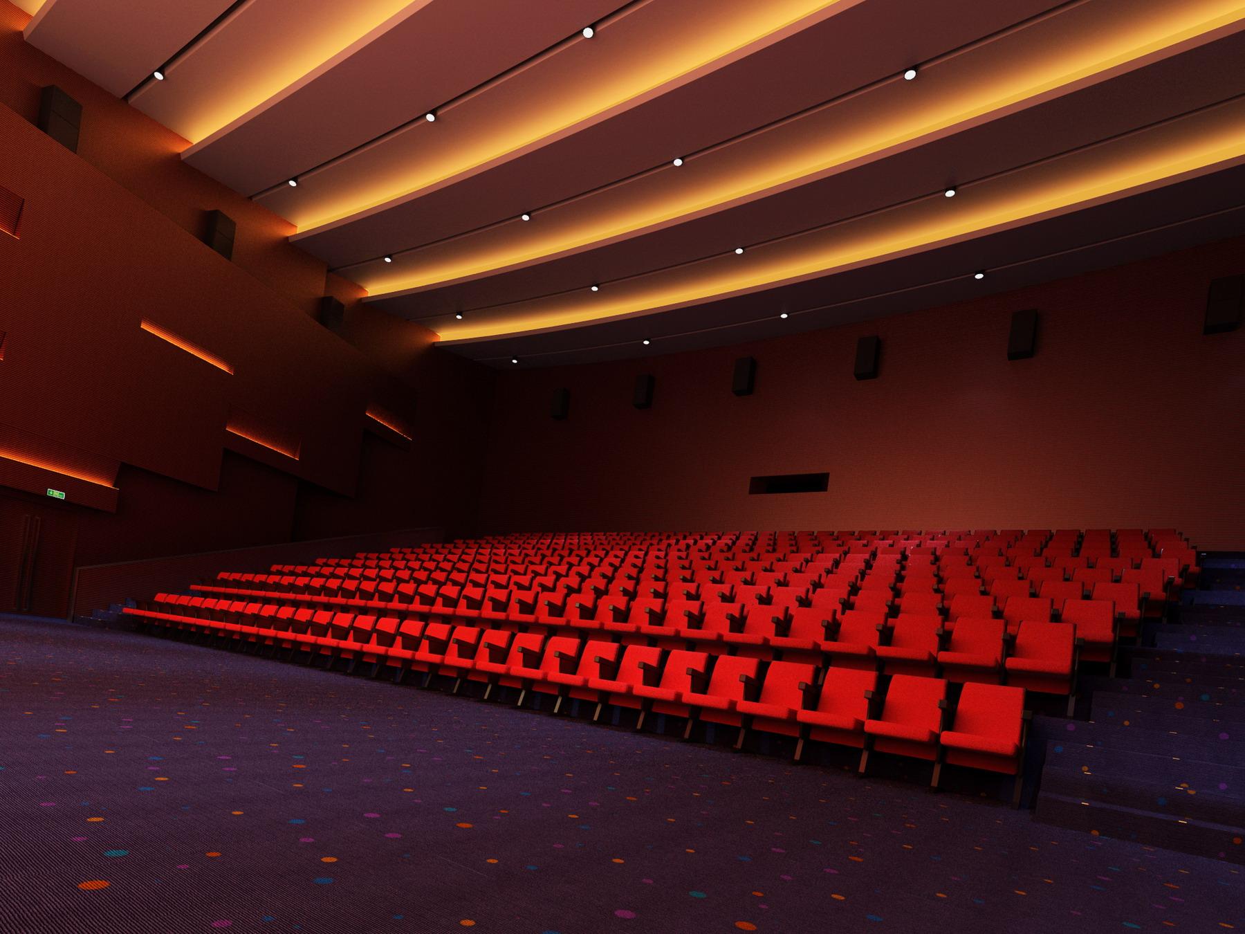 Grand Theatre 001-1