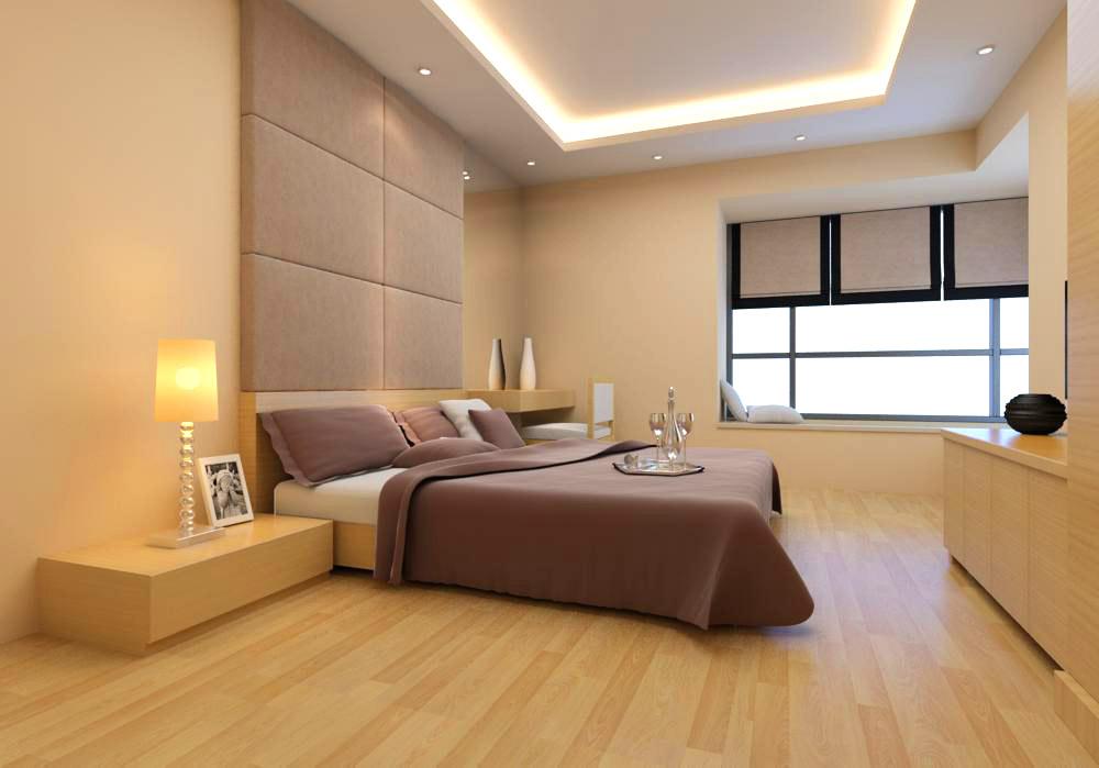 guest room 049 3d model max 136488