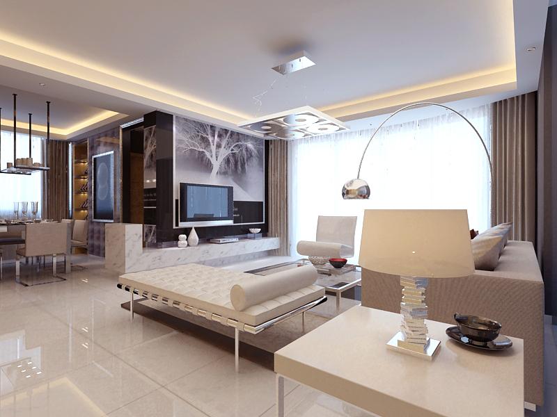 home 0010 3d model max 122631
