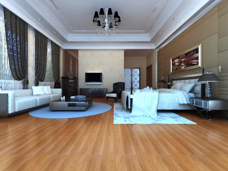 home 0610 3d model max 128077