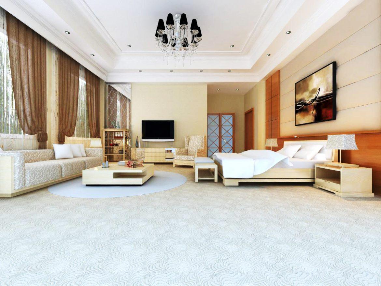 home 0614 3d model max 128085