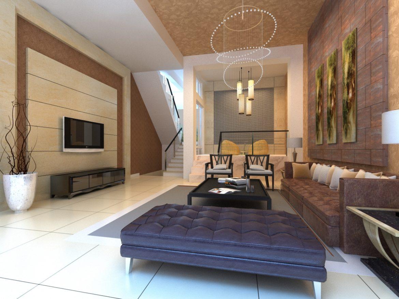 home 0624 3d model max 128101