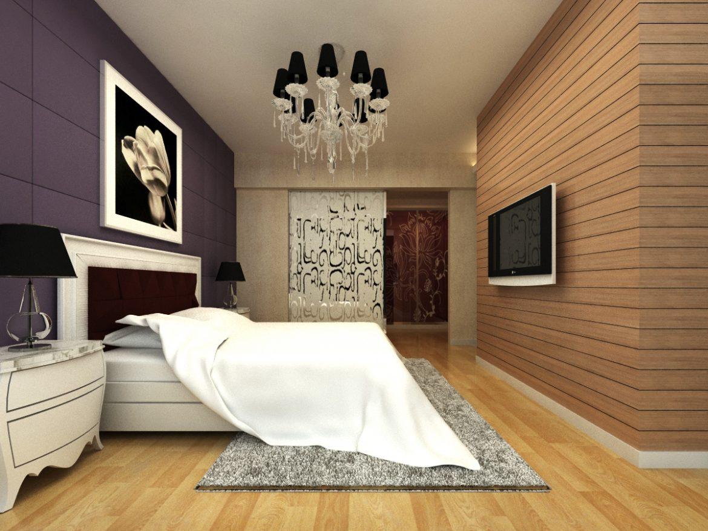 home 0636 3d model max 128113