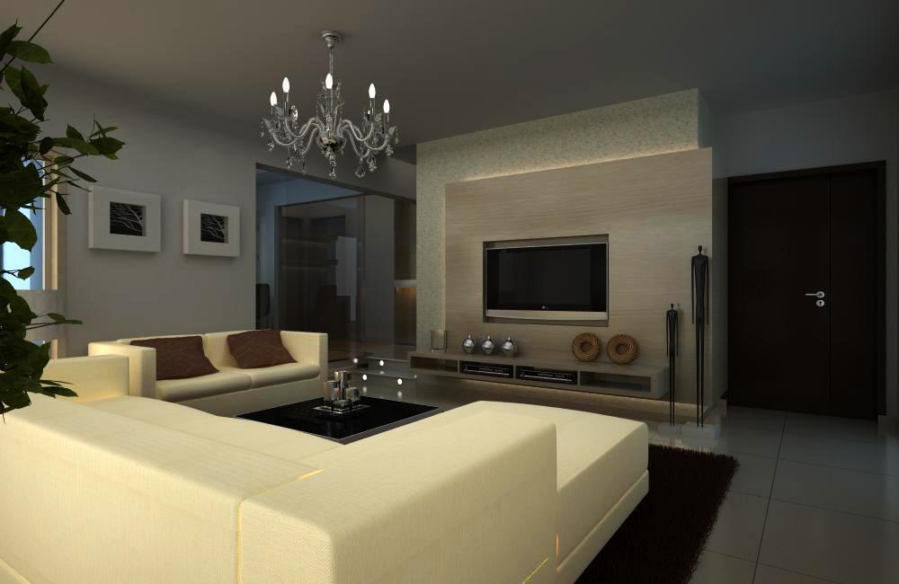 home 0659 3d model max 128150