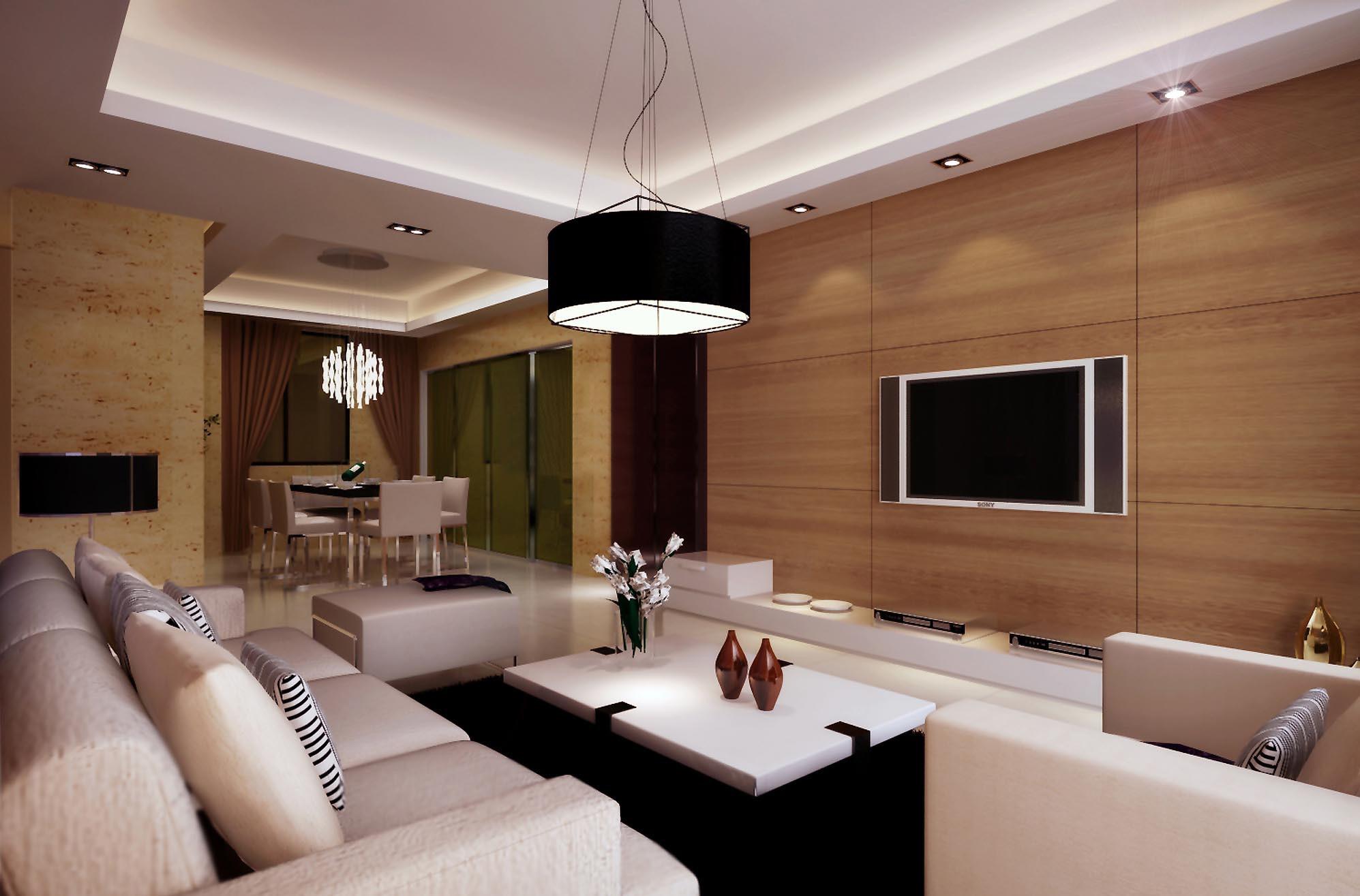 home 0685 3d model max 128201