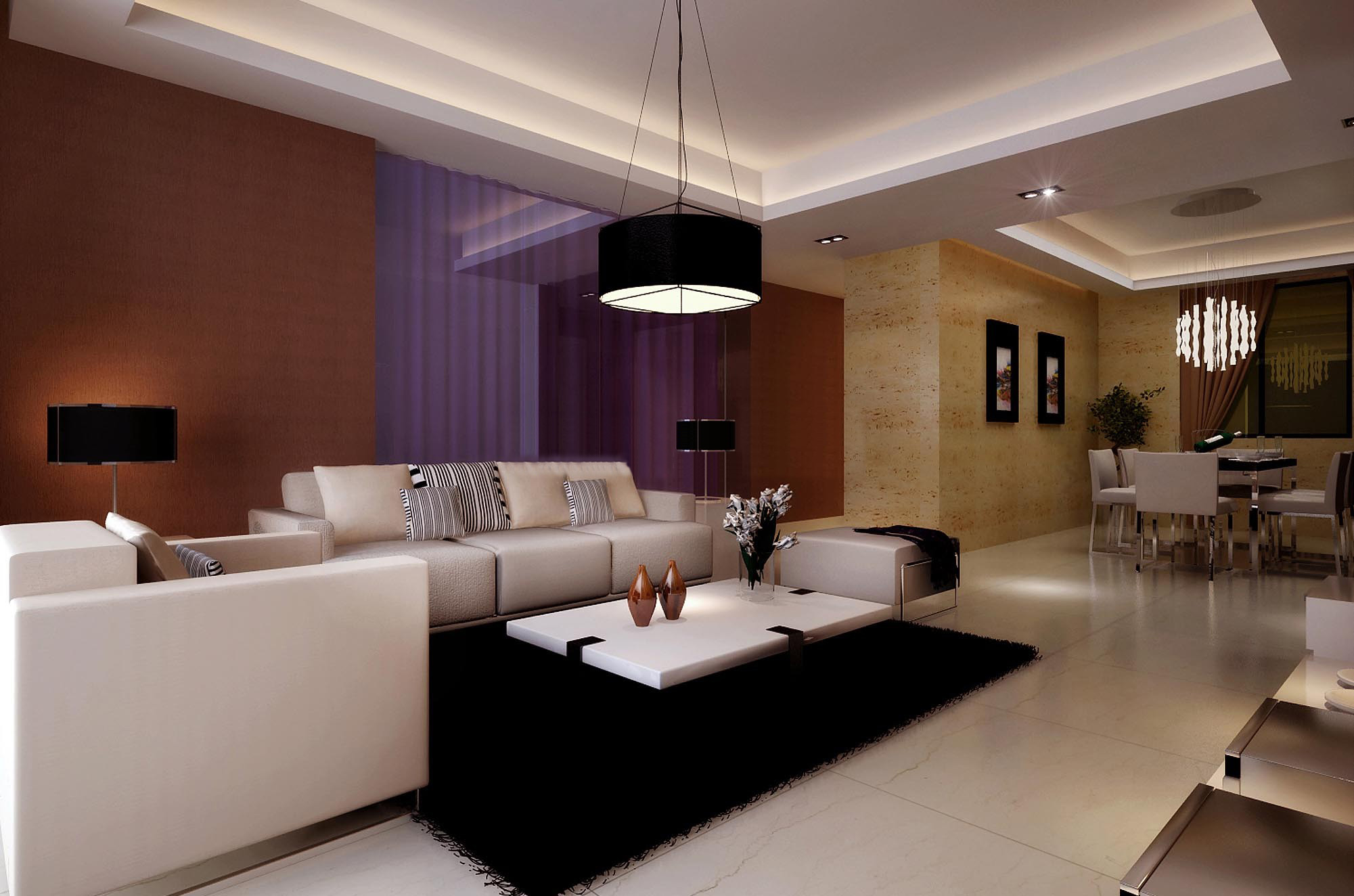 home 0685 3d model max 128202
