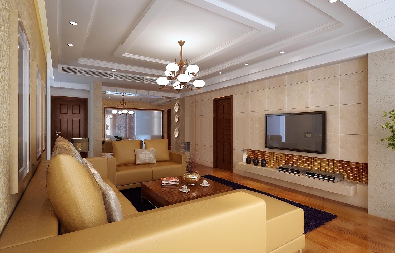 home 0686 3d model max 128204